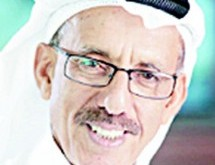 UAE likely outperformer