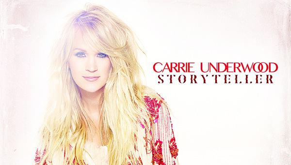 Storyteller 24