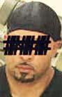 us drug dealer in kuwait