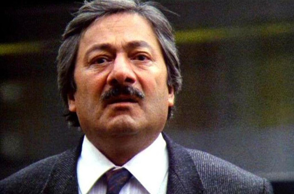 Saeed Jaffrey, one of India's best loved actors, who also had a long career in the UK, died on Sunday. He was 86.