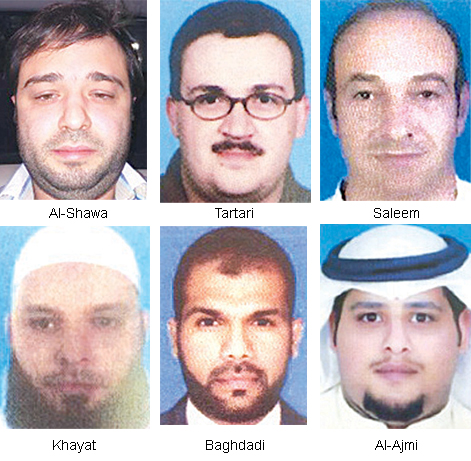 isis-caught-in-kuwait