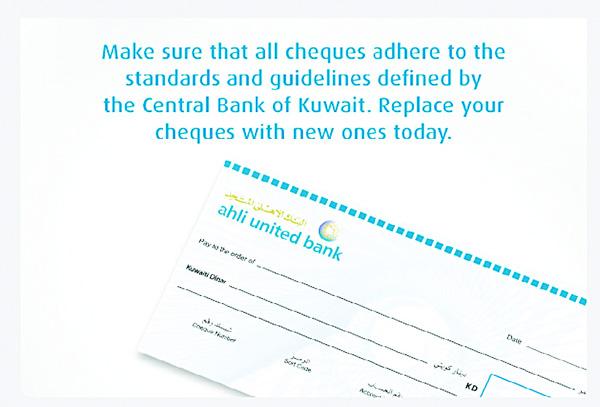 electronic cheque clearing system