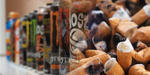 1db629475572 Taxes eyed on energy drinks