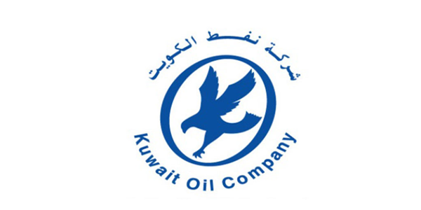 Kuwait - KOC CEO issues instructions to make some