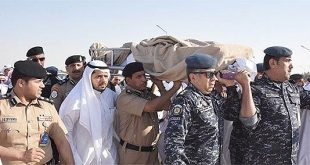 Twist in cop's beating by brothers case - ARAB TIMES - KUWAIT NEWS