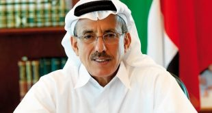 Habtoor remains positive on UAE outlook