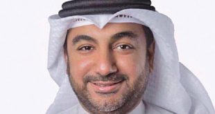 'Expats role vital in Kuwait success' – 'Don't make expats scapegoats'