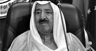 Farewell to the Amir, an Arab patriot … peacemaker