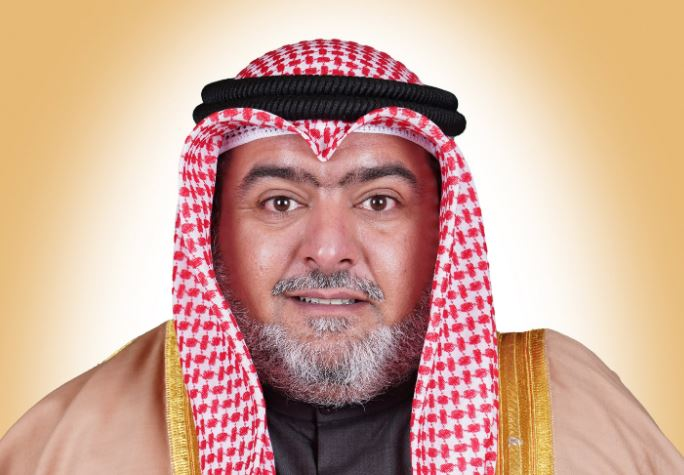 """""""Solving the Minister of the Interior's Problems"""" – ARABIC TIMES"""