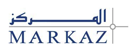 Markaz to adopt cloud-based, mobile solutions for its ops