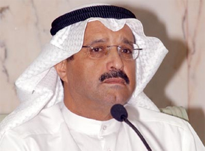 State waiting for Al-Rajaan extradition - ARAB TIMES
