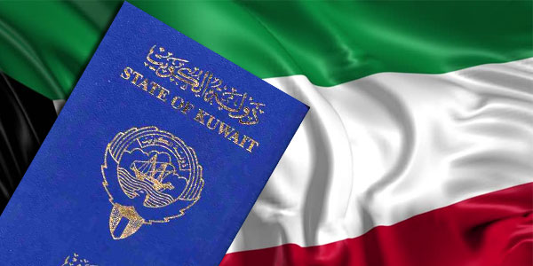 Image result for 59 Kuwaitis lose citizenship