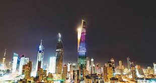 expats Archives - Page 16 of 30 - ARAB TIMES - KUWAIT NEWS