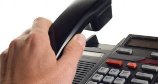 Pay overdue bills of landline phone or face disconnection