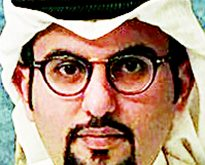Kuwaitis & restructuring of government subsidies