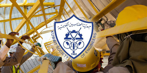Swedish company will check accreditation of expat engineers