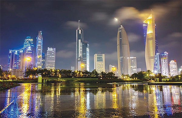 No certificates will be automatically approved - ARAB TIMES - KUWAIT
