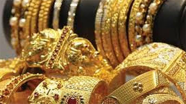 Image result for Gold price has climbed and is climbing further
