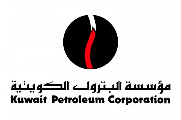 KPC awaiting SPC approval to restructure the oil sector