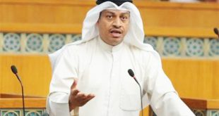 'No work permit for 60s, deportations … this happens only in Kuwait'
