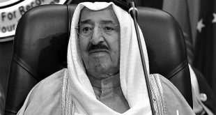 Farewell to the Amir, an Arab patriot … peacemaker